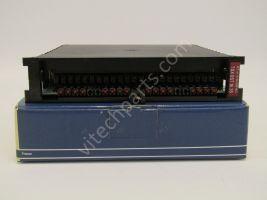 Schneider Electric Telemecanique TSX DST 16 35