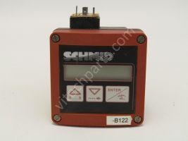 Schmid Digital display EA1306P9