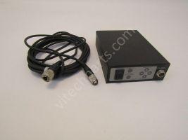 JAI Corporation CV-M2250