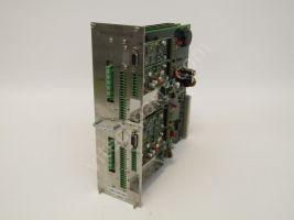 Schmoll SNC010-DSA1-2 / DSA1-2-8011-8011