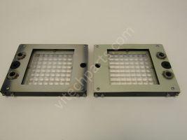 ORC 1350 EXM Fly Eye Lens Set of 2