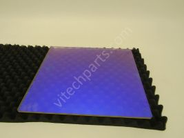 ORC Dichoric Mirror UV365  310x280mm