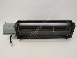 Royal Electric FG-14047-BA