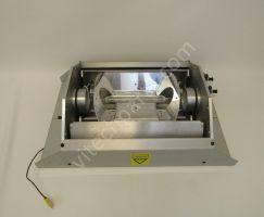 Colight Lamp Unit