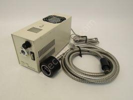 Mejiro Precision PHL-100