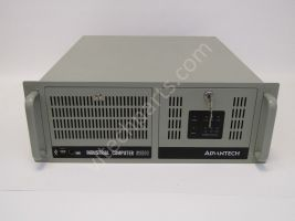 Advantech IPC-610-H