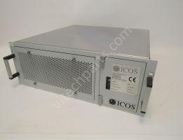 ICOS PC WI / PN VC10054-00