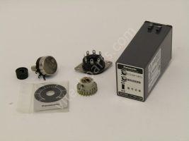 Panasonic DV1134