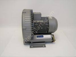 Siemens ELMO G 200 2BH1500-7AH21