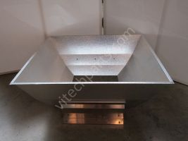 ORC Reflector for HMW 680