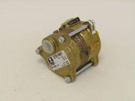Speck Pumpen HY-028/1-0