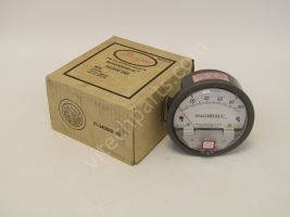 Dwyer Instruments 2000 100mm