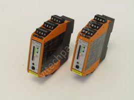 IFM Electronic VS3000 SN0 150  set of 2 pcs