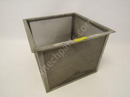 Schmid Filter Basket CS-42-50