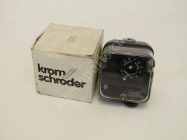 Krom Schroder DG50U