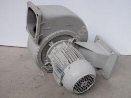 Elektror D 066