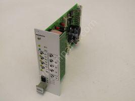 Rexroth VT-VSPA2-50-10/T5
