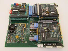 ESI CKA 85022C