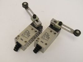 Omron HL-5030G  / Set of 2 pcs