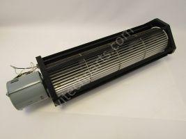 Royal Electric FG-14060-AA