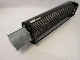 Royal Electric FG-14060-BA