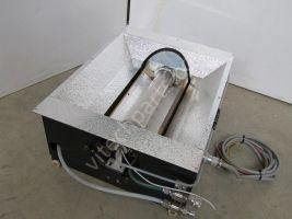 ORC Lamp Unit, 7kW