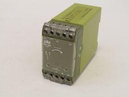Pilz P1P-1SK / 380V / 1U