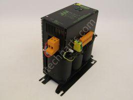 Murr Elektronik MDG 30-400/24