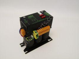 Murr Elektronik MDG 10-400/24
