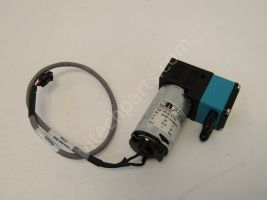KNF NF 60 KTDC