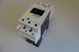 Siemens - 3RT1045-3BB40