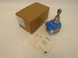 Endress+Hauser FTL50 -DGR2AA8G5A