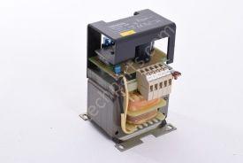 Siemens 4AV4106-2AB