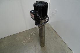 Grundfos - SPK2-19/5 AWI-CVUV - Used