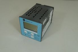 Endress+Hauser - Liquisys-S CPM223-PR8010 - Used