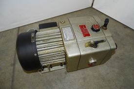 Rietschle - VGC-10 (07) - Used