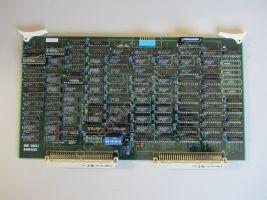 Ono Sokki - 04MR422C - Used