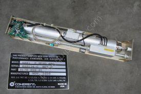 Coherent - D88i P. HEAD 48v - Used