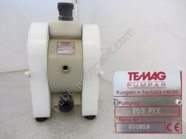 Temag - T50 PEE - Used