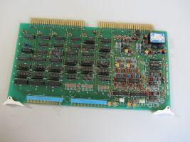 Ono Sokki - 88TR051A - Used