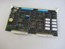 Ono Sokki - 07MR170B - Used