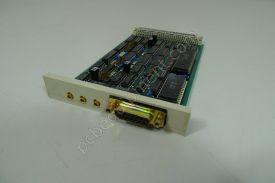 Siemens - SMP-E352 C8451 A1 A13.1 - New