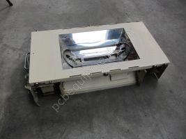 Bacher - Lamp unit - Used