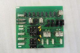 Hitachi - NP024 POWX - 2-RO - Used