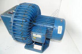 Rietschle - SKG 275-2V.02 - Used