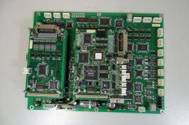 Hitachi - MCU3-R2 - Used