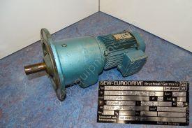 SEW - RF60DT80N4 - Used