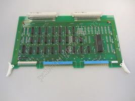 Ono Sokki - 04TR366 - Used