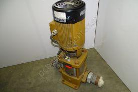 Grundfos CR8-40-A-A-BUBE - Used