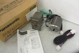 Panasonic MUS715GL - New